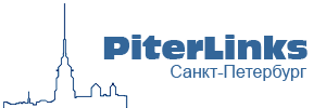 PiterLinks